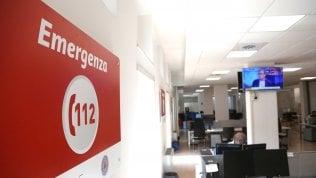 Le falle del 112: il numero unico delle emergenze in tilt per colpa degli incendi